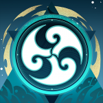 Ode To Heroes 1.7.0 MOD APK