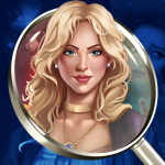 Unsolved Mystery Adventure Detective Games 2.2.1.1 MOD APK