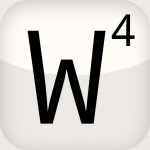 Wordfeud Varies with device MOD APK
