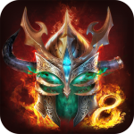 Age of Warring Empire 2.5.84 MOD APK