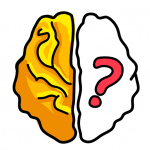 Brain Out Can you pass it 1.3.12 MOD APK