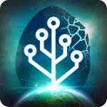 Cell to Singularity – Evolution Never Ends 6.28 MOD APK