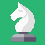 Chess Time – Multiplayer Chess 3.4.2.96 MOD APK
