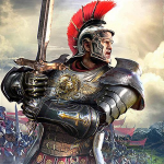 Clash of Empire Epic Strategy War Game 5.14.1 MOD APK