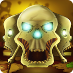Extreme Escape Room – Mystery Puzzle 5.0 MOD APK
