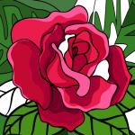 Hey Color Paint by Number Art Coloring Book 0.9.2 MOD APK