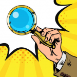 Hidden Objects – Puzzle Game 1.0.6 MOD APK