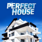 Home Makeover My Perfect House 1.0.04 MOD APK