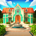 Homecoming-Candy Master 23 MOD APK