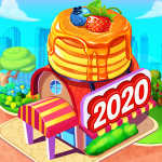 Indian Cooking Madness – Restaurant Cooking Games 1.0.7 MOD APK