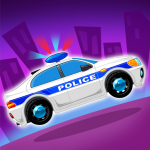 Kids Cars Games Build a car and truck wash 0.7.9 MOD APK