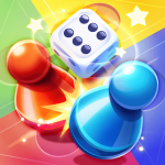 Ludo Talent- Super Ludo Online Game 2.6.1 MOD APK