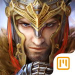 Rise of the Kings 1.7.4 MOD APK