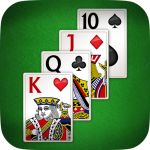 SOLITAIRE CARD GAMES FREE 1.153 MOD APK
