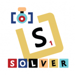 Scrabboard Solver – Scrabble Help and Cheating 2.0.70  MOD APK