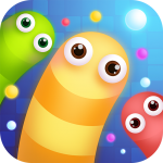 Snake And Fruit:Multiple Game Collections 1.3.8 MOD APK