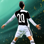 Soccer Cup 2020 Free Real League of Sports Games 1.13.1.1 MOD APK
