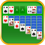Solitaire – Classic Solitaire Card Games 1.1.1 MOD APK