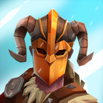 The Mighty Quest for Epic Loot 4.1.0 MOD APK