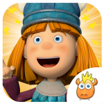 Vic the Viking Play and Learn 10.3 MOD APK