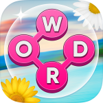 Word Farm Crossword 1.5.5 MOD APK