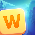 Word Lanes – Relaxing Puzzles 0.10.0 MOD APK