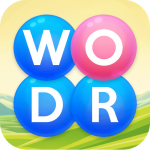 Word Serenity – Calm Relaxing Brain Puzzle Games 2.0.2 MOD APK
