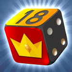 Backgammon Pack 18 Games 6.242 MOD APK