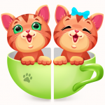 Can you Spot IT – Find 5 differences 0.2.122 MOD APK