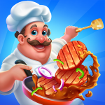 Cooking Sizzle Master Chef 1.0.19 MOD APK