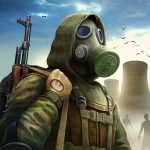 Dawn of Zombies Survival after the Last War 2.62 MOD APK