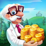 Lords of Coins 2.85.98.2 MOD APK