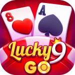 Lucky 9 Go – Free Exciting Card Game 1.0.4 MOD APK