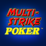Multi Strike Poker Free Multi Play Video Poker 3 3 2 Mod Apk Download Unlimited Money For Android
