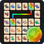 Onet Animals – Puzzle Matching Game 1.13 MOD APK