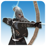 Shadow of the Empire PvP RTS 0.19 MOD APK