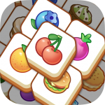 Tile Clash-Block Puzzle Jewel Matching Game 1.0.6 MOD APK