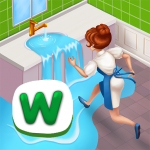 Word Bakers Words Search – New Crossword Puzzle 1.16.1 MOD APK