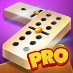 Dominoes Pro Play Offline or Online With Friends 8.02 MOD APK