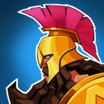 Game of Nations Swipe for Battle Idle RPG 2020.09.2 MOD APK
