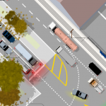 Intersection Controller 1.14.2 MOD APK