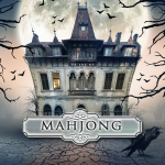 Mahjong Solitaire Mystery Mansion 1.0.120 MOD APK