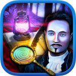 Mystic Diary 2 – Hidden Object and Island Escape 1.0.56 MOD APK