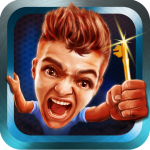 Can You Escape this 151101 Games – Free New 2020 16.5 MOD APK