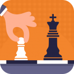 Chess Moves Free chess game 2.8.4 MOD APK