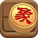 Chinese Chess – from beginner to master 1.7.8 MOD APK