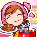 Cooking Mama Lets cook 1.64.0 MOD APK