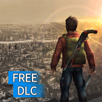 Delivery From the Pain No Ads MOD APK