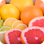 Find The Differences – Spot The Difference – Food 2.3.1 MOD APK