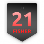 Ji Fisher Studio for FUT 21 Simulator 21.0.3.21 MOD APK